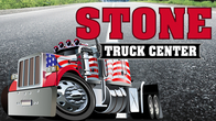 Stone Truck Center