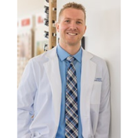profile photo of Dr. Korey Young, O.D.