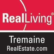 Tremaine Real Estate in Grand Blac