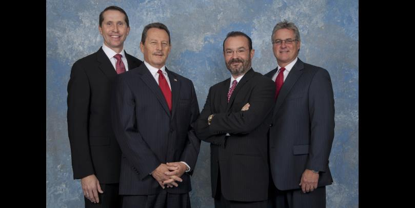 The New River Wealth Management Group | Ft Lauderdale, FL