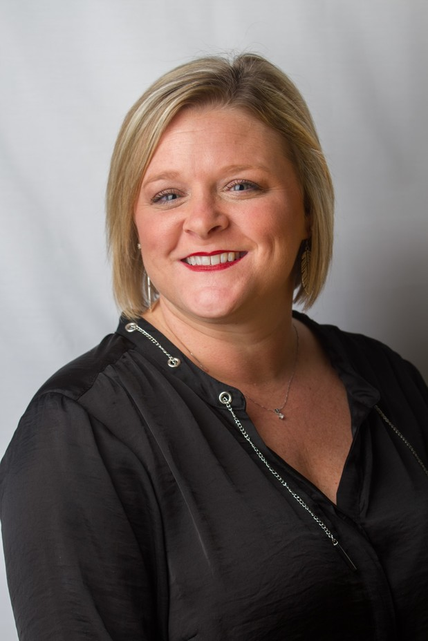 Allstate Insurance Agent Lindsey Andrews