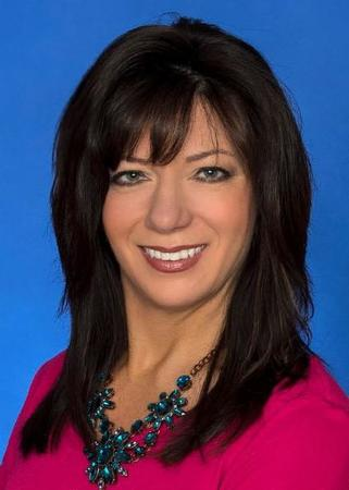 Cherish Wentroth Agent Profile Photo