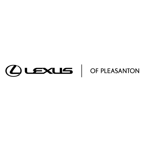 About Lexus Of Pleasanton