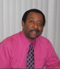 Arnold Waters Agent Profile Photo