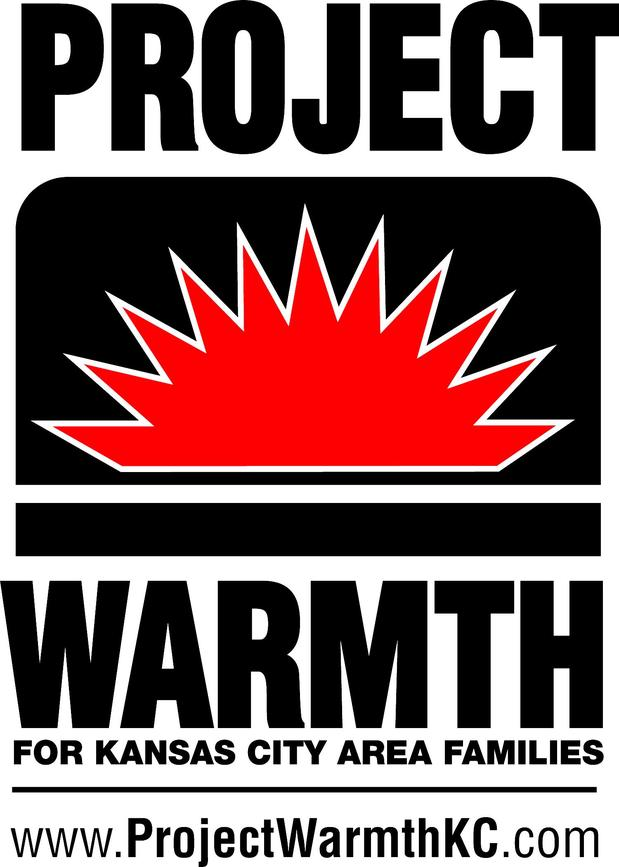 Chad VanderPol - Project Warmth of Kansas City