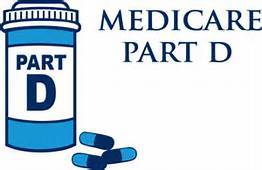 Brian can answer your questions about Medicare Part D (prescription drug plans).