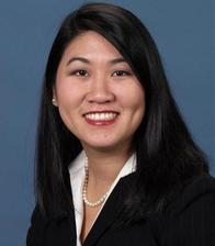 Christine Yap Agent Profile Photo