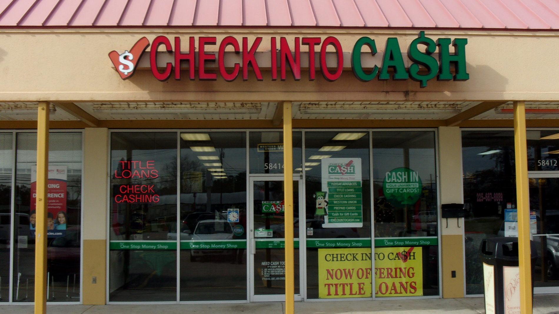 Cash loans sydney online picture 1