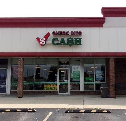 Legitimate payday loan sites photo 8