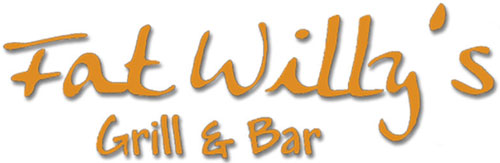 Fat Willy's Grill & Bar