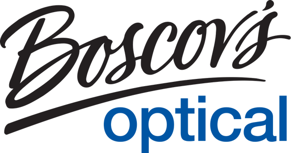 Optical icon