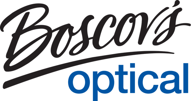 Boscov's in Reading, PA | N 5th Street Hwy | Visit Today!