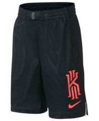 Image of Nike Dry Kyrie Irving Shorts, Big Boys