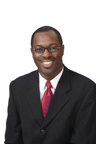 Photo of Farmers Insurance - Steve Soyebo