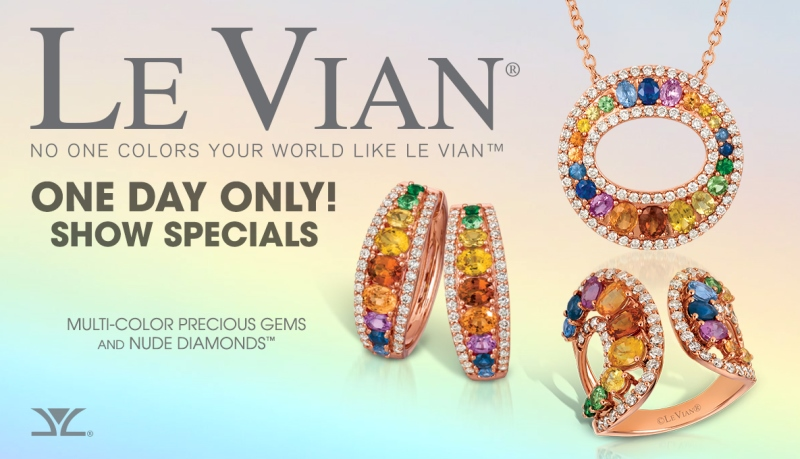 Macy S Santan Village Clothing Shoes Jewelry Department Store