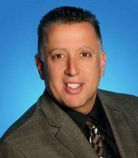 John Mannara Agent Profile Photo