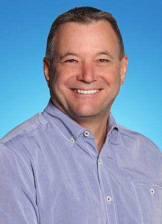 Steven Dow Agent Profile Photo
