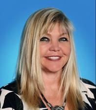 Deanna Williams Agent Profile Photo