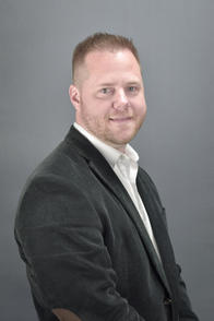 Photo of Farmers Insurance - Dustin Graham