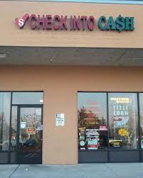 Payday Loans Antioch AL