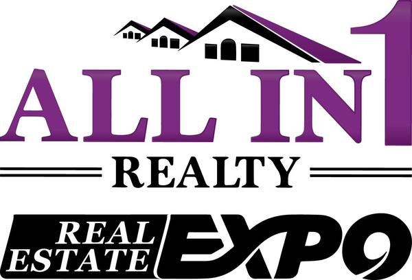 Frank Menes - Attending the All in ONe Reality Expo in Poughkeepsie, NY