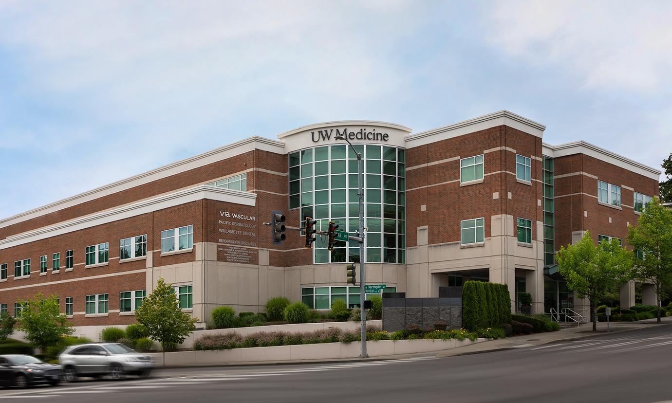 Seattle - Northgate Specialty Dentists   Willamette Dental