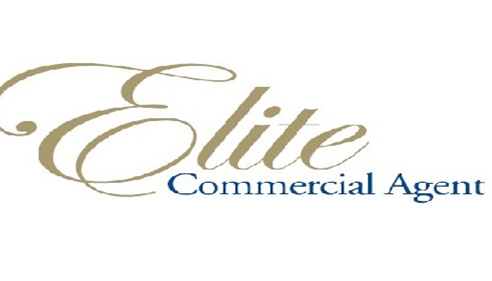 Rob Reggio your Elite Commercial Agent in Des Moines, WA