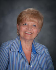 Photo of Farmers Insurance - Vickie McDougal
