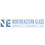 Northeastern Glass