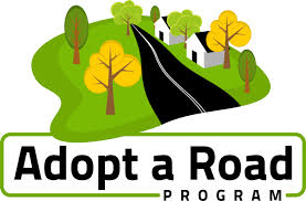 Gig Harbor Adopt-A-Road Program