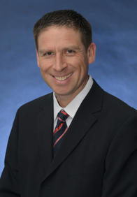 Photo of Farmers Insurance - Paul Hesselgesser