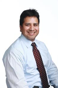 Photo of Farmers Insurance - Raymond Vergara