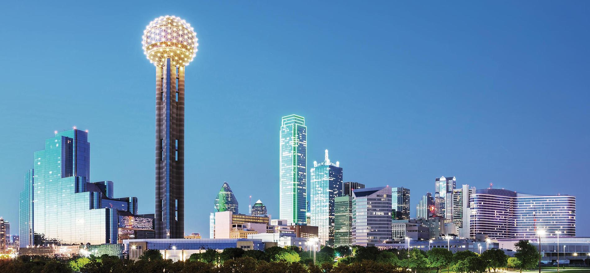 Amanda Madrigale | Southlake, TX | Morgan Stanley Wealth