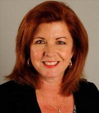 Rebecca Clemento Agent Profile Photo