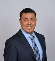 Photo of Farmers Insurance - Omar Martinez