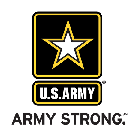 Supporter of Army Recruiting