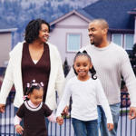 South Holland HOA Insurance