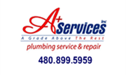 Experts in Plumbing, Sewers & Drains