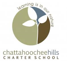 We Proudly Support Chattahoochee Hills Charter School