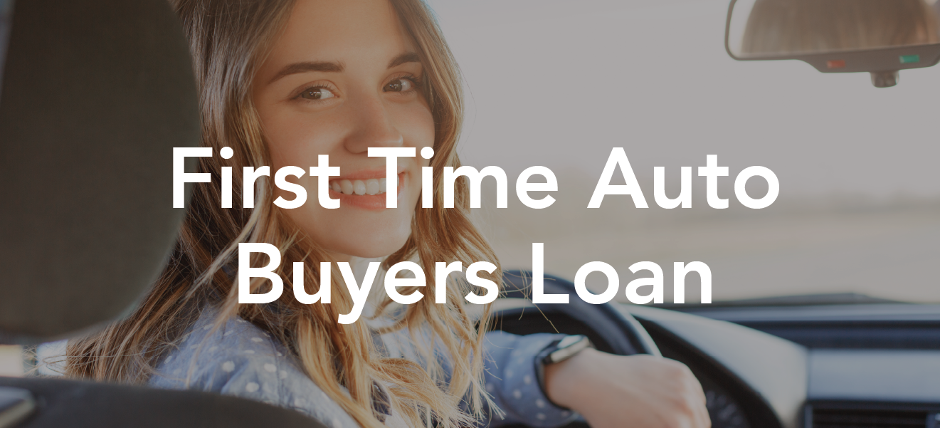 auto loan, first time auto loan, low rate auto loan, local auto loan, Loan better loan rate, credit union, credit union houston, credit union katy, credit union cyfair, credit union near me