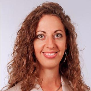 Headshot of Tracie Caller, MD