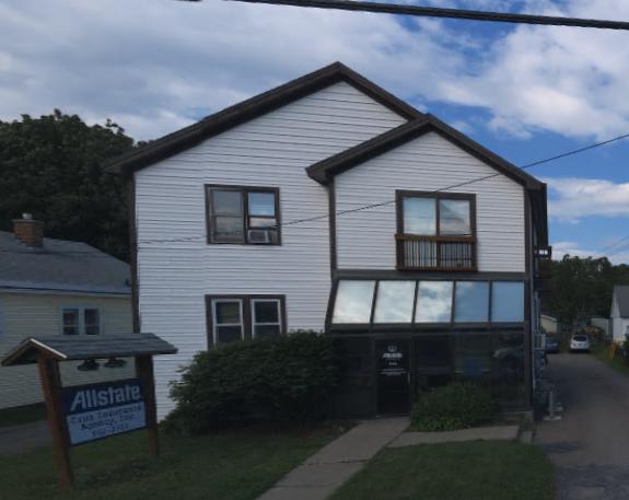 life homeowner car insurance quotes in burlington vt