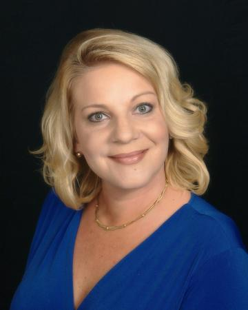 Kris and Associates Insurance, Inc. Agent Profile Photo