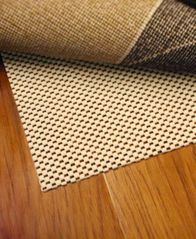 Image of Ultra Grip Extra Cushioned 4' x 6' Rug Pad