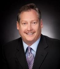 George Skirka Jr Agent Profile Photo