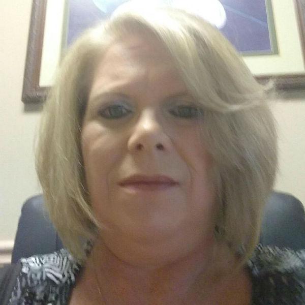 Car Insurance In Dallas, GA - Cody Coffey