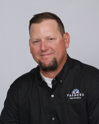 Photo of Farmers Insurance - Isaac Adams