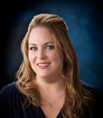 Allstate Insurance Agent Kristen Willis
