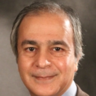 Nasser Khaled Altorki, MD