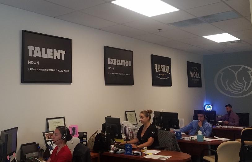 Auto Insurance in Orlando, FL - Domingo Bravo